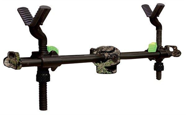 Primos 2-Point Gun Rest