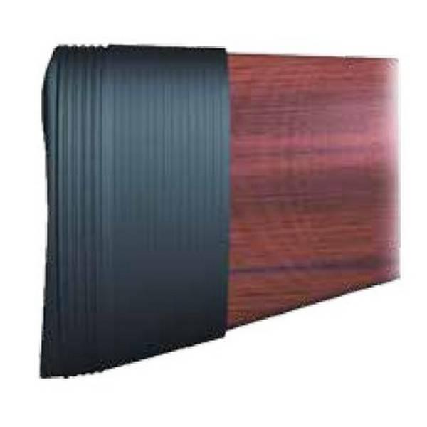 Limbsaver Slip-On Schaftkappen -Schaftschuh- 130x45mm