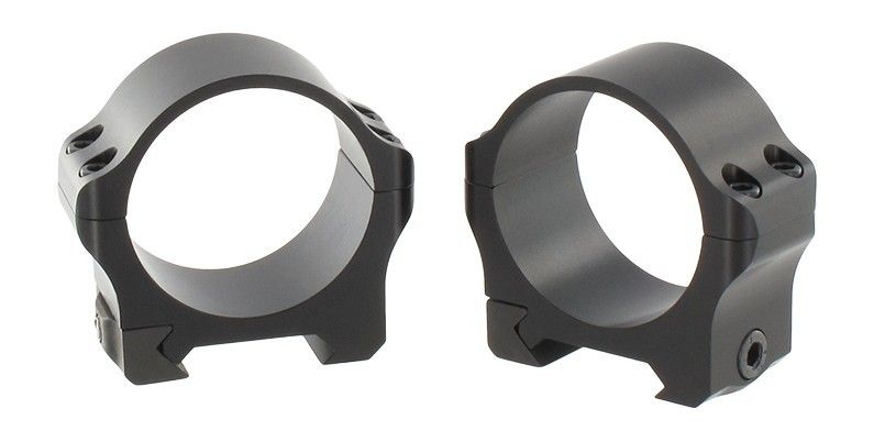 Aimpoint Rings WH 34mm