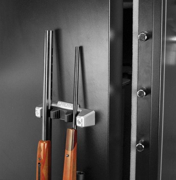 "Euregiohunt Magnetischer Gewehrhalter 3er ""Lockdown"""