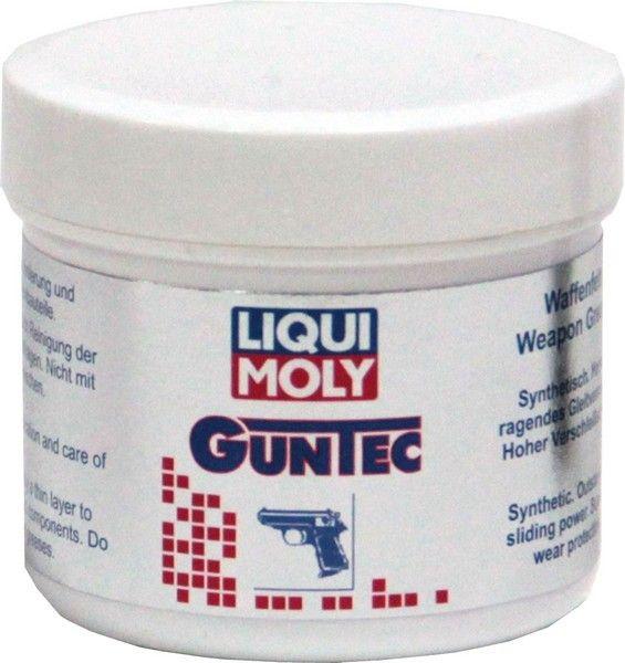 GunTec Waffenfett