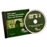 Rottumtaler Lock und Reizjagd CD