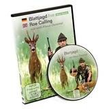 Rottumtaler Blattjagd DVD