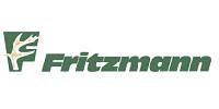 Fritzmann