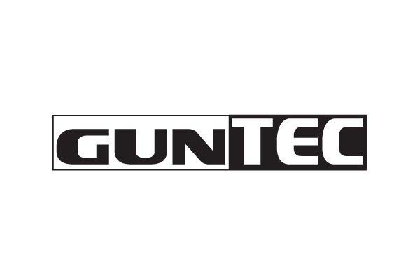 GunTec