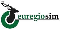 EuregioSim
