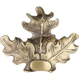 Eurohunt Oak Leaves Bronze