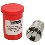 Lensolux Modul 3W CREE Led