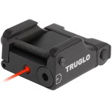Truglo MICRO•TAC™ - Tactical Micro Laser