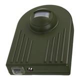 Euregiohunt Sensor for RF-104