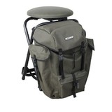 Ron Thompson Heavy Duty Backpack chair 360º