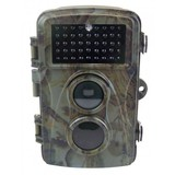 8 MP wildlife camera Digital photo shot 32 GB