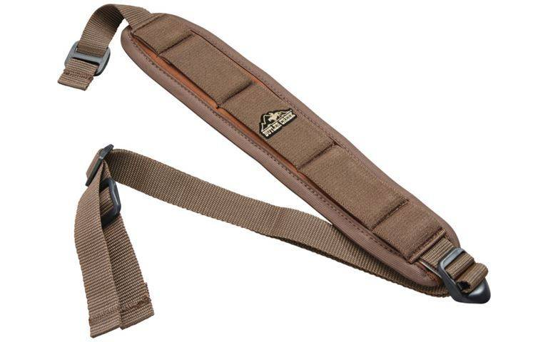 Butler Creek Comfort Stretch® Firearm Sling