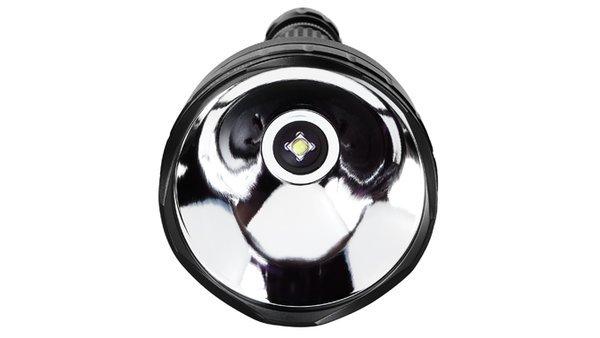 Olight M3X Triton