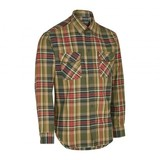 Deerhunter Overhemd Gabriel