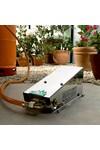 Bio Green Frostwächter 800 - ohne Thermostat
