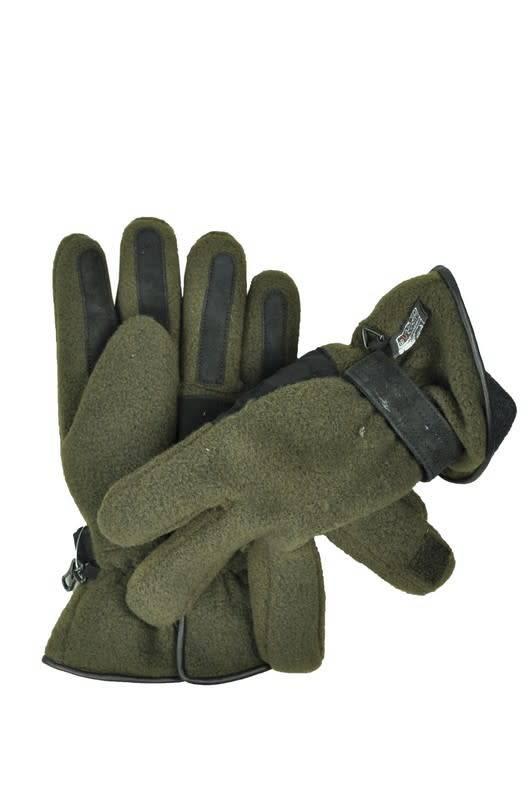 Skogen Handschuh Fleece-Membrane