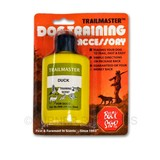 Gundog Training Scent