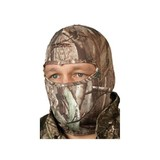 Hunter Specialties Headnet spandex
