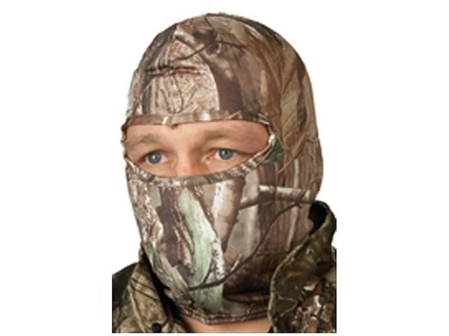 Hunter Specialties Gezichtsmasker spandex