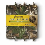 Hunter Specialties Camouflage net 1.42mx 3.66m