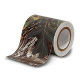 Hunter Specialties Camo Tape AP Green