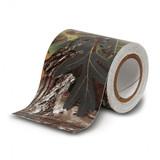 Hunter Specialties Copy of Gloves Spandex AP Green