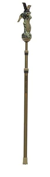 "Primos Trigger Stick® gen.3  monopod camo, 24-62"", 5L"