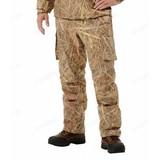Jahti Jakt Trousers Reed Camo 3XL