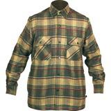 Arctech Lined Shirt Drary Wool Padded