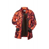 Hubertus Hunting jacket Signal Ladies