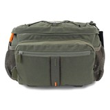Vanguard Outdoor Beltpack Pioneer 400