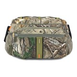 Vanguard Outdoor Beltpack Pioneer 400RT