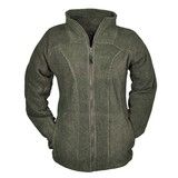 Skogen Fleece jack