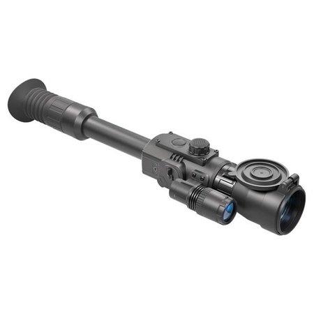 Yukon Photon RT Riflescope