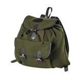 Silent backpack