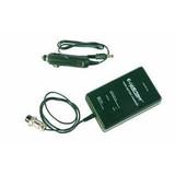 LightForce Oplader 12 Volt voor Enforcer Battery Pack