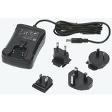 Euregiohunt Power Supply Universal Adapter