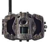 Boly Media 36MP 4G Trail Cameras with Molnus Cloud Service