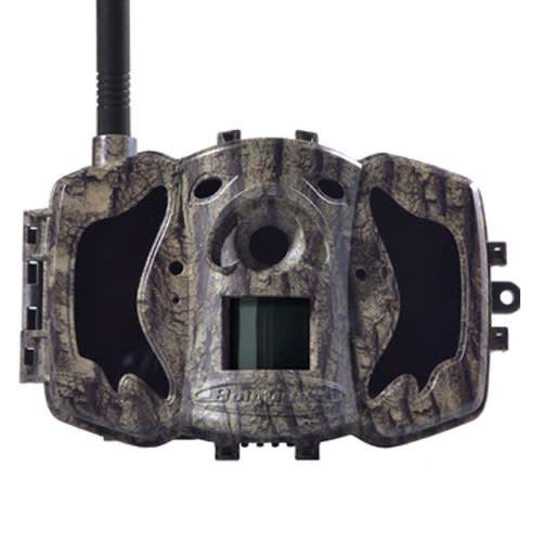 Boly Media MG984G-36M