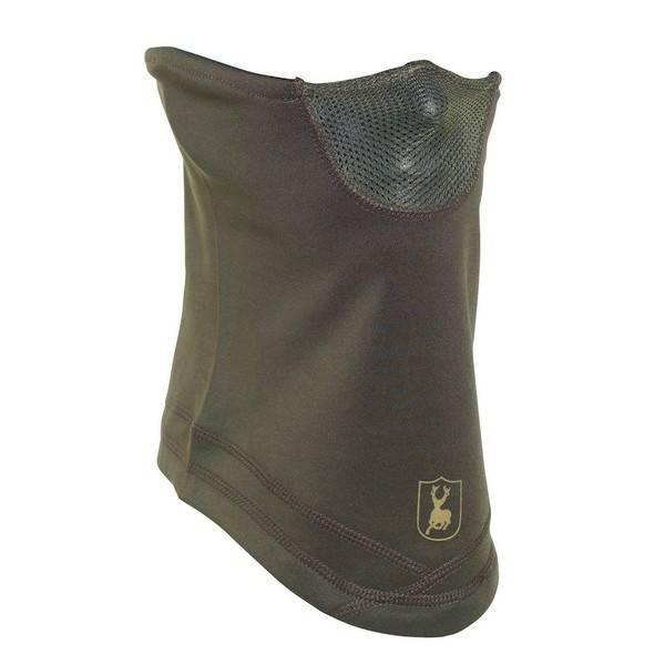 Deerhunter Gezichtsmasker Discover