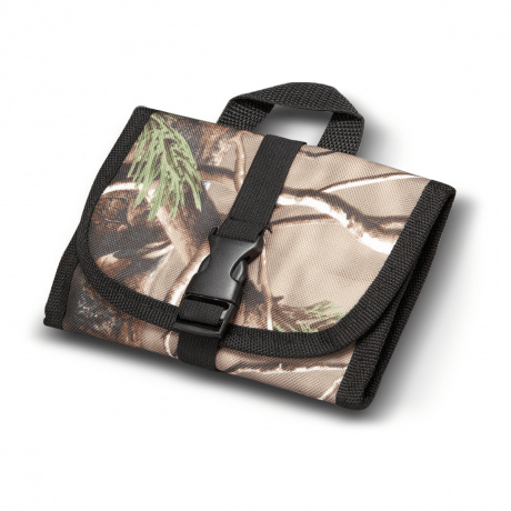 Hunter Specialties Camo Ammo Beutel