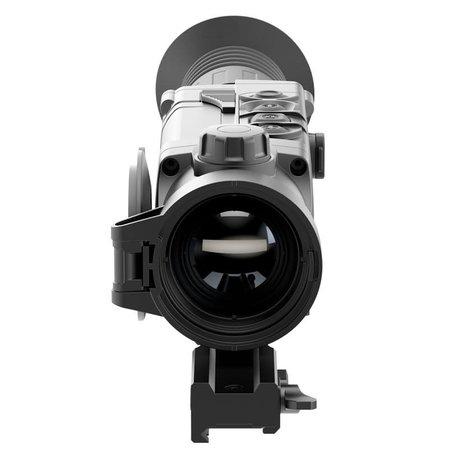Pulsar Trail XP Thermal Imaging Sight