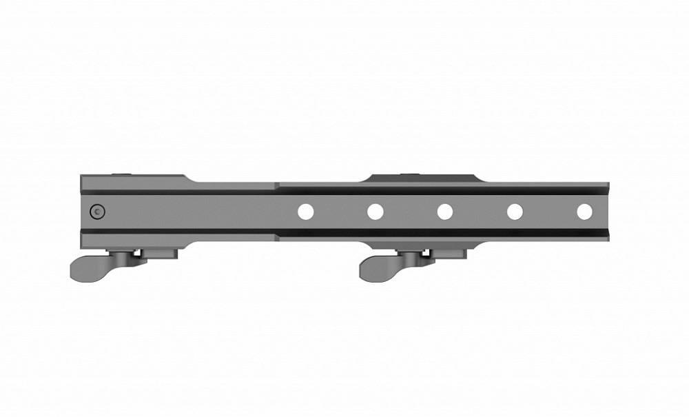 Pulsar Weaver QD112 Rifle mount