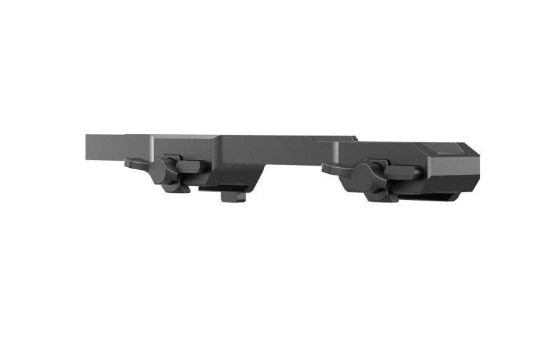 Pulsar CZ550 Rifle Mount
