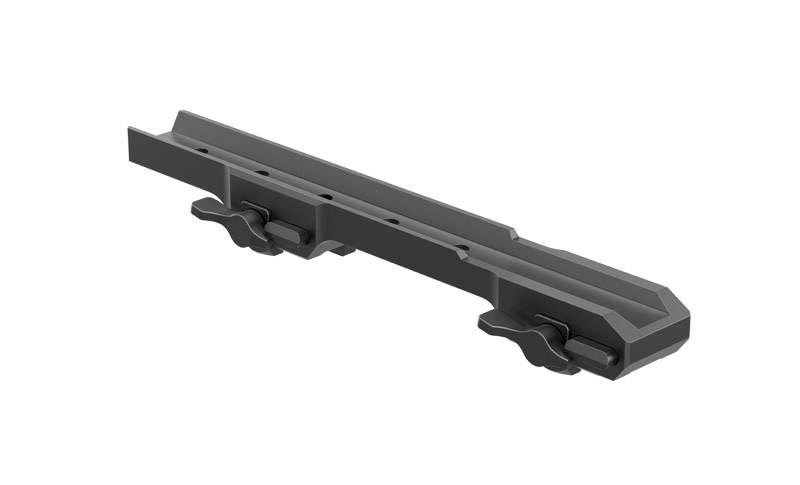 Pulsar CZZ550 Rifle Mount
