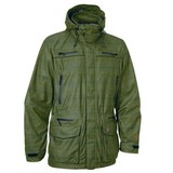 Swedteam Jacket Legacy Classic M