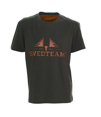 Swedteam T-shirt Swedteam