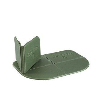 Deerhunter Sittingpad Foldable
