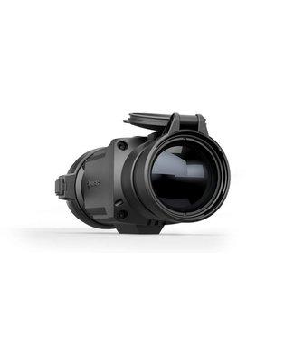 Pulsar Core FXQ50 Therm. Imag.Sight - DEMO